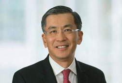 board-of-directors-chin-hu-lim